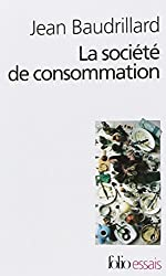 La société de consommation