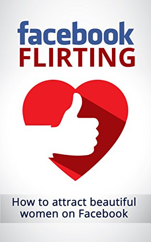 flirting signs on facebook free games online printable
