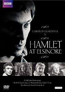 Hamlet at Elsinore [DVD]  [Region 1] [US Import] [NTSC]