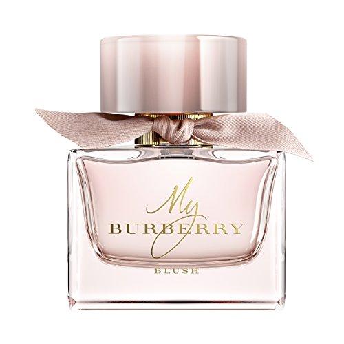 Burberry My Burberry Blush Agua de...