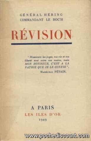 revision-la-revision-du-proces-du-marechal-petain-devant-lopinion