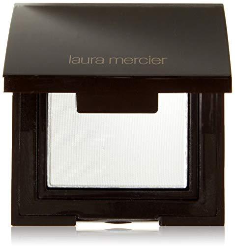 3. Sombra de ojos Tono Blanc de Laura Mercier