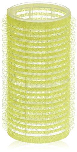 efalock-rulo-velcro-32-mm-1-x-12-unidades-color-amarillo