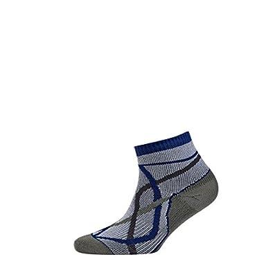 Sealskinz Socken Dünne Füßlinge von Sealskinz auf Outdoor Shop