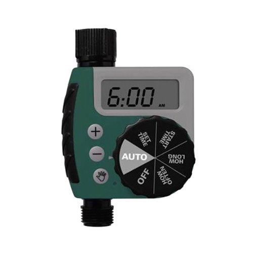 ORBIT UNDERGROUND 1-Dial Watering Timer