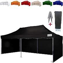 Suchergebnis auf Amazon.de für: carport wasserdicht 3x6 m
