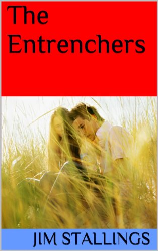 free kindle book The Entrenchers