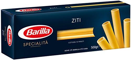 barilla-specialitaziti-gr500