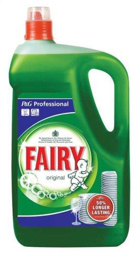 fairy-sapone-liquido-originale-5-litri-rif-vpgfal5-vpgfal5