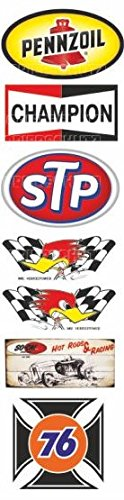 436-1-set-stp-pennzoil-sticker-usw