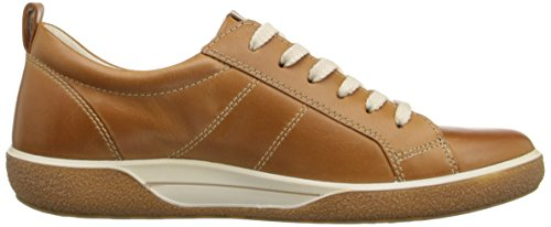 Ecco Damen Chase Ii Derby Lion