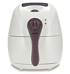 NOVA Household appliances NAF-3441 Air Fryer