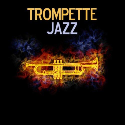 Jazz Relax (Musiqe Relaxante)