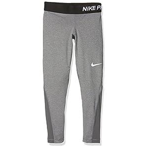 Nike Mädchen Tights G Np