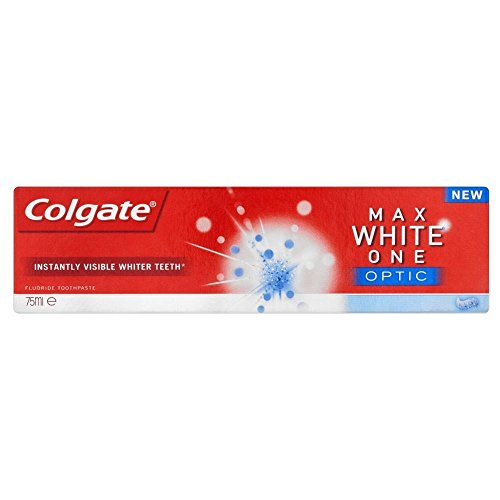 colgate-max-white-one-optic-toothpaste-75ml-pack-of-2