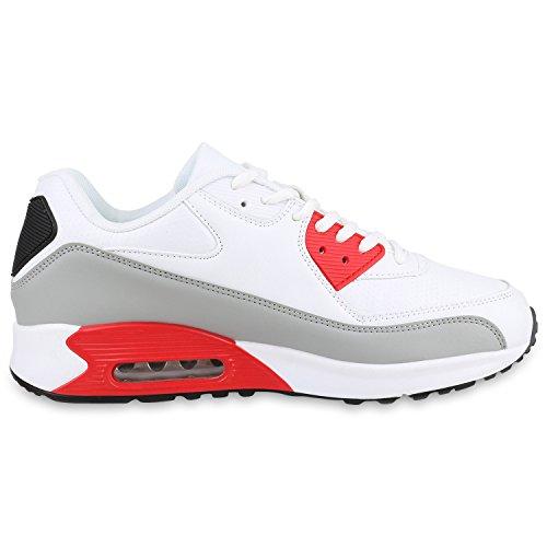 Único Cinzento Unissex Corredores Homens Vermelho Do Tênis Mulheres Esportivos De Calçados Branco Perfil Fitness XwfWHaOnq