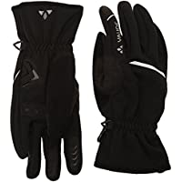 Vaude Kuro Gloves