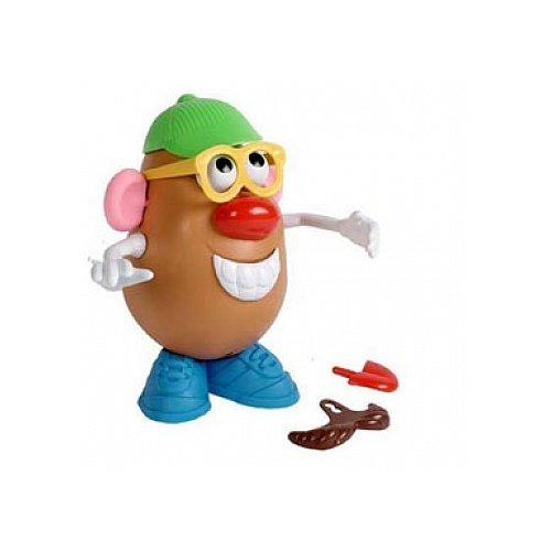 playskool-mr-potato-mrspotato-asortimento-hasbro-27656