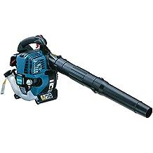 Makita BHX2501 - Soplador A Gasolina Motor 4T 24.5 Cc