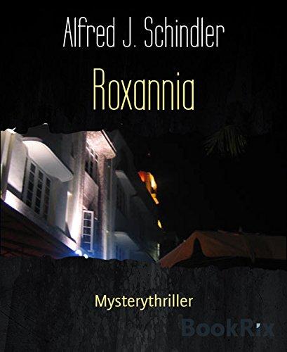 roxannia-mysterythriller