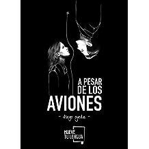 Amazon.es: Diego Ojeda: Libros