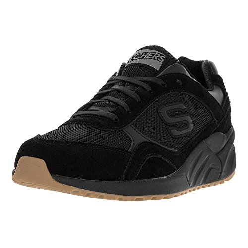 skechers-mens-og-95-jammy-low-top-sneakers-shoes-black-12