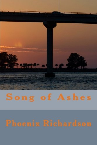 Song of Ashes Cover Image