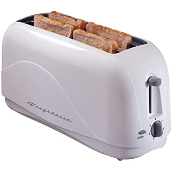 online detail sommelier toaster za toasters appliances co long slot braun shopping