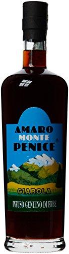 amaro-monte-penice-0105121-amaro-cl-70