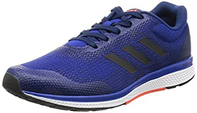 quality design c03be 69ae3 ... Running Shoes