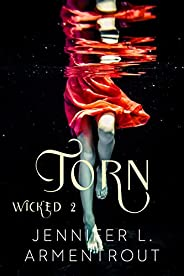 Torn (Wicked Book 2)