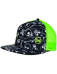 9f58f7bb893e3 Amazon.es  Multicolor - Gorras   Gorras