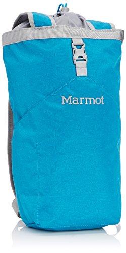 marmot-urban-hauler-sac-a-dos-bleu-aqua-blue-steel-one-size-medium