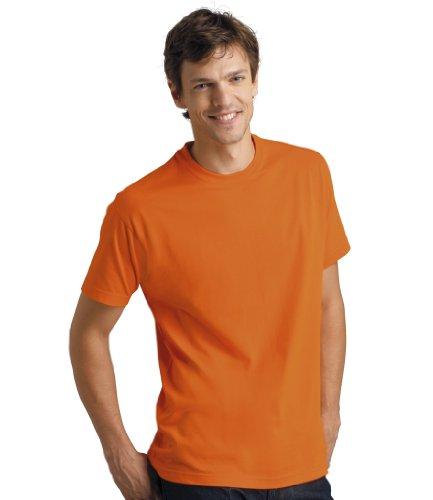 SOL'SHerren T-Shirt