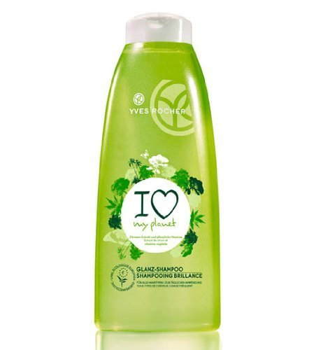 radiance-gentle-shampoo-yves-rocher-i-love-my-planet-300ml-101-oz-by-yves