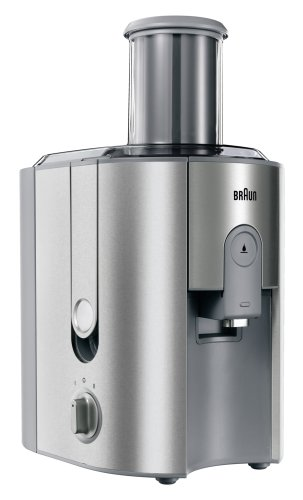 Braun J700 Multiquick 7 - 3