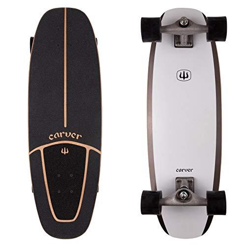 """Carver SurfsKate Proteus CX 30.0"""","""