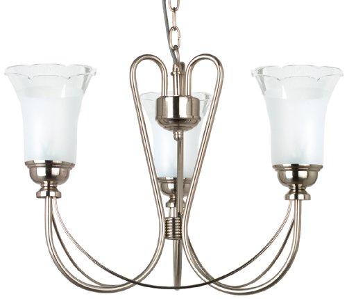 montaggio-tp24-victoria-3-sottile-braccio-pendente-in-argento-satinato-con-clear-vetro-glassato