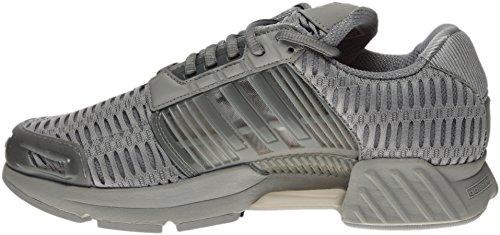 adidas ClimaCool 1 Sneaker Herren Grau