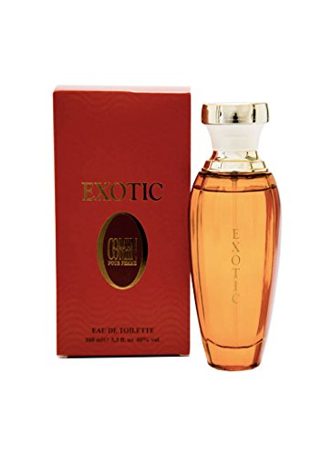Profumo exotic 100 ml spray