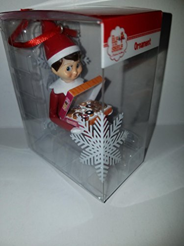 the-elf-on-the-shelf-dunkin-donuts-ornament-by-dunkin-donuts