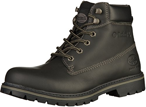 Dockers by Gerli 35ca001-400360, Desert boots homme