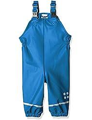Lego Wear Lego Duplo Boy Power 101-Rain Pants, Pantalon de Pluie Garçon