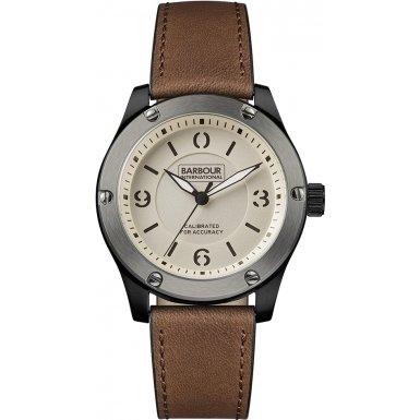 barbour-bb063slbr-mens-hartford-watch