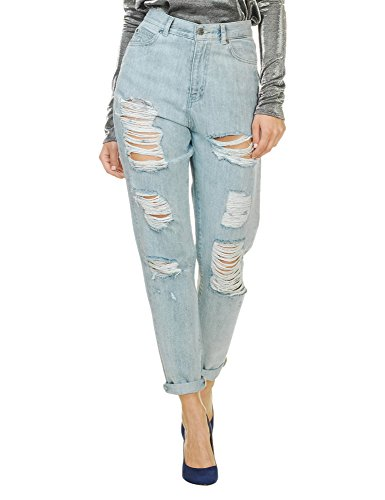 dr-denim-jeansmakers-womens-nora-womens-jeans-with-rips-in-size-w26-l32-light-blue