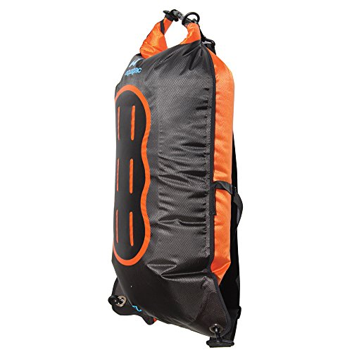 aquapac-wasserdichter-beutel-noatak-wet-dry-schwarz-orange-15-liters-768
