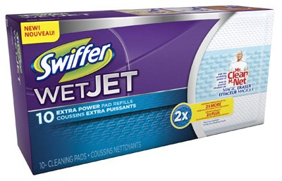 procter-gamble-wetjet-refill-pads-extra-power-10-ct