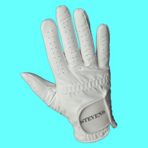 Henselite Ladies Bowls Glove RH XL