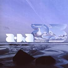25 : The Very Best Of A-Ha (Korea Edition)