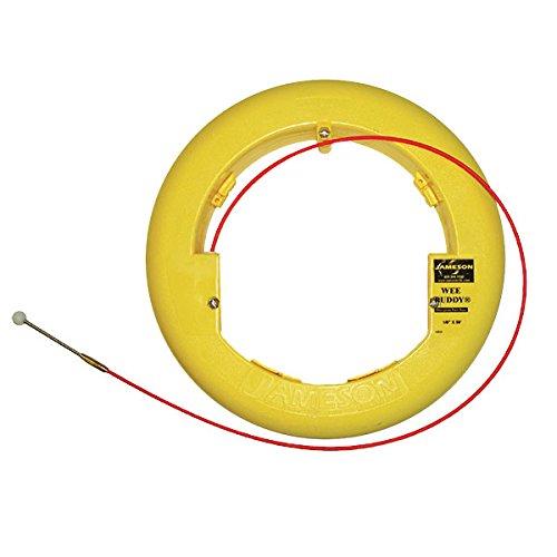 jameson-100-ft-fiberglass-fish-tape-by-jameson